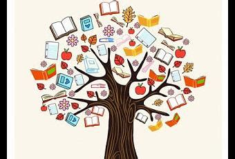 Library Guides: DISS 735 Knowledge Management: Find Tests