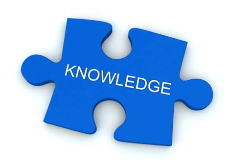 Knowledge management library dissertation